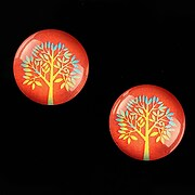 http://www.adalee.ro/36971-large/cabochon-sticla-18mm-tree-of-life-cod-671.jpg