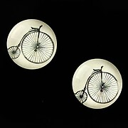 http://www.adalee.ro/36972-large/cabochon-sticla-18mm-vintage-bicycle-cod-672.jpg