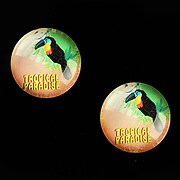 http://www.adalee.ro/36974-large/cabochon-sticla-18mm-summer-love-cod-674.jpg