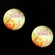 http://www.adalee.ro/36977-large/cabochon-sticla-18mm-summer-love-cod-677.jpg