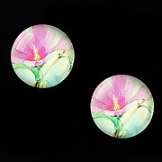 http://www.adalee.ro/36978-large/cabochon-sticla-18mm-delicate-flower-cod-678.jpg