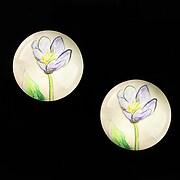 http://www.adalee.ro/36979-large/cabochon-sticla-18mm-delicate-flower-cod-679.jpg