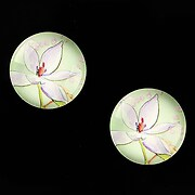 http://www.adalee.ro/36981-large/cabochon-sticla-18mm-delicate-flower-cod-681.jpg