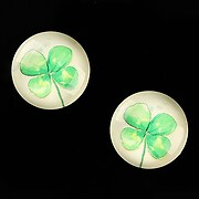 http://www.adalee.ro/36982-large/cabochon-sticla-18mm-delicate-flower-cod-682.jpg