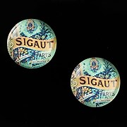 http://www.adalee.ro/36990-large/cabochon-sticla-18mm-blue-chic-cod-690.jpg