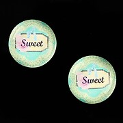 http://www.adalee.ro/36991-large/cabochon-sticla-18mm-blue-chic-cod-691.jpg