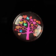 http://www.adalee.ro/37107-large/cabochon-sticla-25mm-tree-of-life-cod-807.jpg