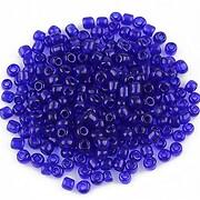 http://www.adalee.ro/37150-large/margele-de-nisip-transparente-3mm-50g-cod-458-albastru-cobalt.jpg