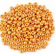 http://www.adalee.ro/37169-large/margele-de-nisip-lucioase-3mm-50g-cod-477-portocaliu.jpg