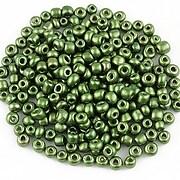 http://www.adalee.ro/37174-large/margele-de-nisip-lucioase-3mm-50g-cod-482-verde-olive.jpg