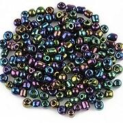 http://www.adalee.ro/37181-large/margele-de-nisip-lucioase-3mm-50g-cod-489-multicolor.jpg