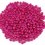 http://www.adalee.ro/37190-large/margele-de-nisip-2mm-lucioase-50g-cod-498-magenta.jpg