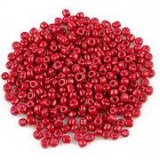 http://www.adalee.ro/37191-large/margele-de-nisip-2mm-lucioase-50g-cod-499-grena.jpg