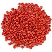 http://www.adalee.ro/37194-large/margele-de-nisip-2mm-lucioase-50g-cod-502-rosu-inchis.jpg