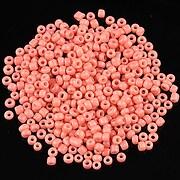 http://www.adalee.ro/37195-large/margele-de-nisip-2mm-lucioase-50g-cod-503-corai.jpg