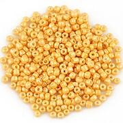 http://www.adalee.ro/37199-large/margele-de-nisip-2mm-lucioase-50g-cod-507-galben-portocaliu.jpg