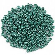 http://www.adalee.ro/37201-large/margele-de-nisip-2mm-lucioase-50g-cod-509-verde-turcoaz-inchis.jpg