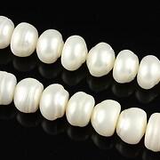 http://www.adalee.ro/37242-large/sirag-perle-de-cultura-rondele-aprox-6-7x10mm-albe.jpg