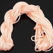 http://www.adalee.ro/37509-large/ata-nylon-grosime-2mm-12m-roz-deschis.jpg