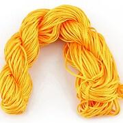 http://www.adalee.ro/37512-large/ata-nylon-grosime-1mm-28m-portocaliu-deschis.jpg