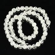 http://www.adalee.ro/37592-large/sirag-cristal-de-gheata-sfere-6mm.jpg