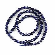http://www.adalee.ro/37601-large/sirag-lapis-lazuli-sfere-4mm.jpg