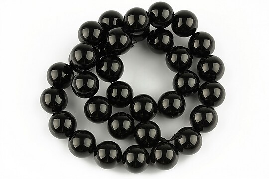 Sirag onix sfere 12mm