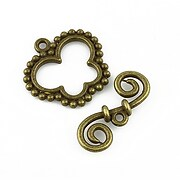 http://www.adalee.ro/37682-large/inchizatoare-toggle-bronz-fluture-21x23mm.jpg