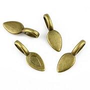 http://www.adalee.ro/37683-large/agatatoare-pandantiv-bronz-pentru-lipit-21x7mm.jpg