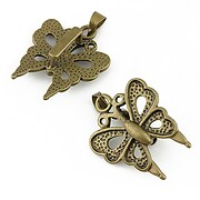 http://www.adalee.ro/37684-large/agatatoare-pandantiv-bronz-fluture-28x20mm.jpg