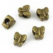 http://www.adalee.ro/37710-large/distantier-bronz-tip-pandora-fluture-10x10mm.jpg