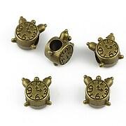 http://www.adalee.ro/37712-large/distantier-bronz-tip-pandora-ceas-10x11mm.jpg