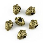 http://www.adalee.ro/37714-large/distantier-bronz-tip-pandora-capsuna-8x11mm.jpg