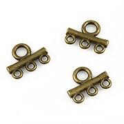 http://www.adalee.ro/37734-large/link-multisir-cu-3-bucle-bronz-13x16mm.jpg