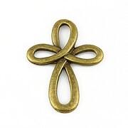 http://www.adalee.ro/37764-large/link-bronz-cruce-36x28mm.jpg