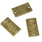 http://www.adalee.ro/37781-large/link-bronz-rigla-21x11mm.jpg
