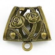 http://www.adalee.ro/37809-large/agatatoare-pandantiv-cu-trandafiri-piesa-centrala-bronz-36x38mm.jpg