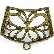 http://www.adalee.ro/37810-large/agatatoare-pandantiv-fluture-piesa-centrala-bronz-43x35mm.jpg