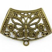 http://www.adalee.ro/37812-large/agatatoare-pandantiv-fluture-piesa-centrala-bronz-43x32mm.jpg