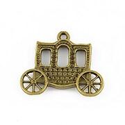http://www.adalee.ro/37836-large/pandantiv-bronz-caleasca-26x30mm.jpg