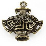 http://www.adalee.ro/37910-large/pandantiv-bronz-lampa-45x40mm.jpg