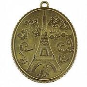 http://www.adalee.ro/37943-large/pandantiv-bronz-le-tour-eiffel-55x40mm.jpg