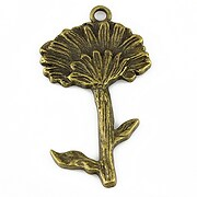 http://www.adalee.ro/38000-large/pandantiv-bronz-floare-49x28mm.jpg
