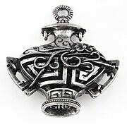 http://www.adalee.ro/38026-large/pandantiv-argintiu-antichizat-lampa-45x40mm.jpg