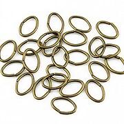 http://www.adalee.ro/38078-large/zale-bronz-ovale-10x7mm-grosime-1mm.jpg