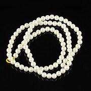 http://www.adalee.ro/38083-large/sirag-perle-tip-mallorca-sfere-4mm.jpg