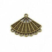 http://www.adalee.ro/38150-large/chandelier-bronz-evantai-21x27mm.jpg
