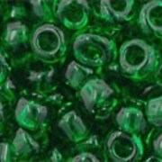 http://www.adalee.ro/38282-large/margele-toho-rotunde-6-0-transparent-grass-green.jpg