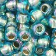 http://www.adalee.ro/38303-large/margele-toho-rotunde-6-0-gold-lined-rainbow-aqua.jpg