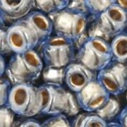 http://www.adalee.ro/38304-large/margele-toho-rotunde-6-0-gold-lined-lt-montana-blue.jpg